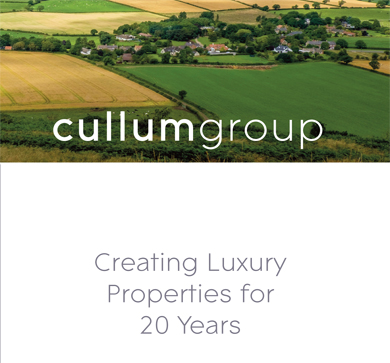 The Cullum Group