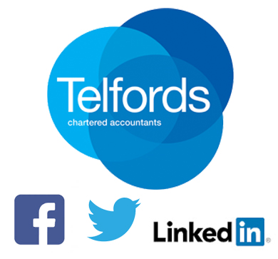 Telfords Accountants