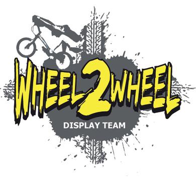 Wheel 2 Wheel